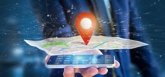 Cómo encontrar tu móvil en modo silencio